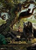 The Jungle Book (3D)